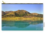 Lake Hawea Carry-all Pouch