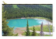 Lake Josephine Carry-all Pouch