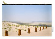 Lake Lahontan Carry-all Pouch