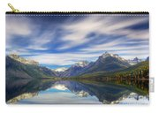Lake Macdonald Carry-all Pouch