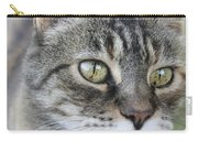 Lake Mascot Carry-all Pouch