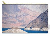 Lake Mead National Recreation Area Carry-all Pouch