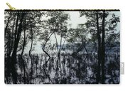 Lake Of Two Mountains, Senneville Carry-all Pouch