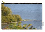 Lake Pepin Carry-all Pouch