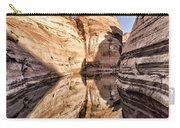 Lake Powell - Page Az Carry-all Pouch