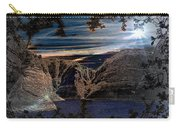 Lake Powell Utah Carry-all Pouch