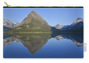 Lake Reflections Carry-all Pouch