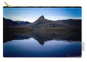 Lake St Clair Carry-all Pouch