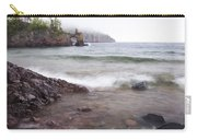 Lake Superior Tettegouche 2 Carry-all Pouch