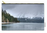 Lake Tahoe IIi Carry-all Pouch