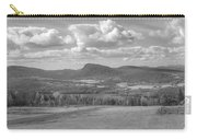 Lake Willoughby Vermont Carry-all Pouch