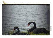 Lakeland Treasures Carry-all Pouch