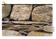 Lakeland Stone Carry-all Pouch