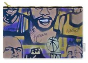 Laker Love Carry-all Pouch