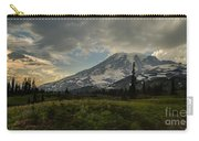Lakes Trail Soaring Skies Carry-all Pouch
