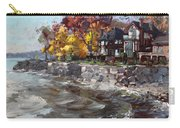 Lakeshore Mississauga Carry-all Pouch