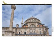 laleli Mosque 02 Carry-all Pouch