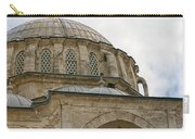 laleli Mosque 03 Carry-all Pouch
