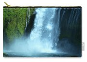 Lamolo Falls Bowl Carry-all Pouch