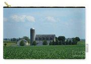 Lancaster Co Farm   # Carry-all Pouch