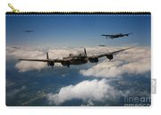 Lancaster Formation  Carry-all Pouch