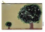 Landscape 14-006 Carry-all Pouch