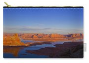 Landscape 405 Carry-all Pouch