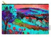 Landscape 69513061 Carry-all Pouch