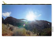 Landscape Arch 1 Carry-all Pouch