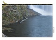 Lanesboro Dam 12 Carry-all Pouch