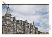 Langland Bay Manor Carry-all Pouch
