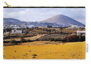 Lanzarote Carry-all Pouch