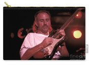 Larry Carlton Carry-all Pouch