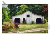 Larsen Barn Carry-all Pouch