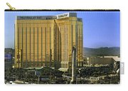 Las Vegas - Mandalay Bay Carry-all Pouch