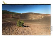 Lassen Cinder Cone Carry-all Pouch