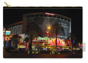 Las Vegas - The Flamingo Panoramic Carry-all Pouch