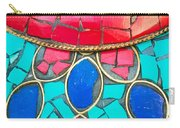 Latinhas Collection 001 Carry-all Pouch