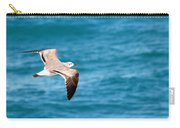 Laughing Gull 003 Carry-all Pouch