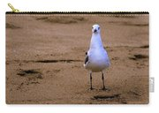 Laughing Gull 004 Carry-all Pouch