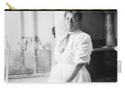 Laundress, C1918 Carry-all Pouch