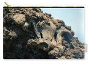 Lava Formations Carry-all Pouch