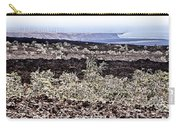 Lava Landscaped Carry-all Pouch