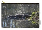 Lazy Gator Carry-all Pouch