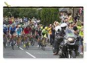 Le Tour De France 2014 - 5 Carry-all Pouch