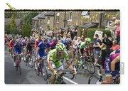 Le Tour De France 2014 - 7 Carry-all Pouch