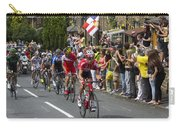 Le Tour De France 2014 - 9 Carry-all Pouch