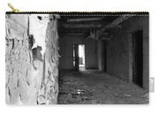 Lead Paint Carry-all Pouch