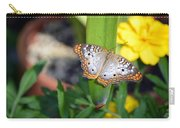 Leaf Sitter Carry-all Pouch