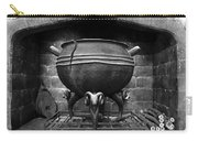 Leaky Cauldron Carry-all Pouch